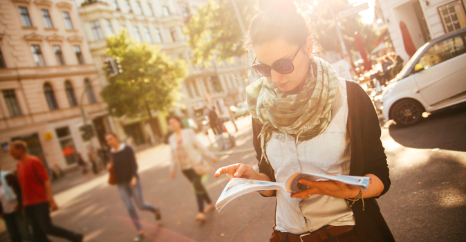 advantages-of-study-abroad